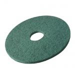 Супер-круг Vileda Pro ДинаКросс 330мм, зеленый, 507943