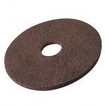 Супер-круг Vileda Pro ДинаКросс 430мм, коричневый, 507901
