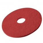Супер-круг Vileda Pro ДинаКросс 430мм, красный