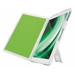 Чехол для Apple iPad Air Leitz Complete белый, пластиковый, 65060001