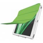 ����� ��� Apple iPad Leitz Complete, � ����������