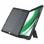 Чехол для Apple iPad Air Leitz Complete, пластиковый