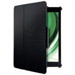 Чехол для Apple iPad Air Leitz Complete Smart Grip черный, полиуретан, 64250095