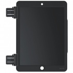 ����� ��� Apple iPad Leitz Complete ������, �����������, 65020095