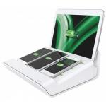 Зарядное устройство Leitz Complete 4 USB-порта, белый