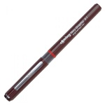 ����� ��� �������� Rotring Tikky Graphic ������, 0,1��