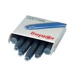 Картридж для перьевой ручки Rotring ArtPen, 6 шт.