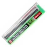 Грифели для механических карандашей Aristo Hi-Polymer НВ, 1.3мм, 12шт