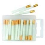 Набор ластиков Aristo для карандаша, запасной, 24шт