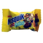 ������� Nesquik Mini � ����� � �����, 2��