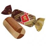 Батончик шоколадный Рот Фронт сливочный, 500г