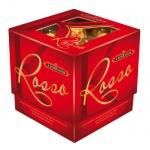 Конфеты Коркунов Россо, 230г