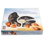 Конфеты Aimee Морские ракушки, 250г
