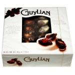 Конфеты Guylian Морские ракушки, 500г
