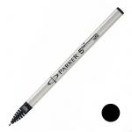 Стержень для ручки-5й пишущий узел Parker Z39 F, черный
