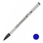 Стержень для ручки-5й пишущий узел Parker Z39 F, голубой