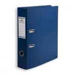 Папка-регистратор А4 Durable, синяя