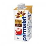 Сливки Parmalat 11%, 200г