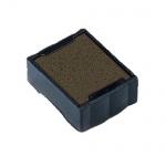Сменная подушка квадратная Trodat для Trodat 4921/492150, неокрашенная, 44348