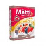 ���� ������� Matti �������, 240�