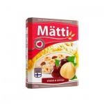 ���� ������� Matti ����/����, 6�� x 40�