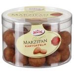 Марципан Zentis картошка, 250г