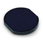 Сменная подушка круглая Trodat для Trodat 46045/46145, 6/46045, фиолетовая