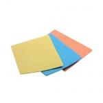 Салфетка хозяйственная Лайма для влажной уборки, 15х18см, целлюлозные, 3шт/уп