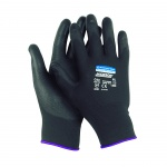 �������� �������� Kimberly-Clark Jackson Safety G40 13841, ������ ����������, XXL, ������