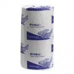 ����������� �������� Kimberly-Clark WypAll L10 7123, 200��, 1 ����, �����