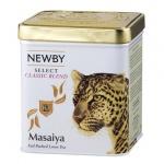 ��� Newby Wildlife Masaiya (������), ������, ��������, 125 �, �/�