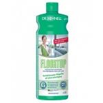 Чистящее средство Dr.Schnell Floortop 1л, для пола, 30157, 144144