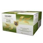 ��� Newby Green Sencha (���� �����), �������, 50 ���������