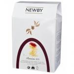 Чай Newby Artisan Passion (Артисан Пэшн), связанный, 20 шариков