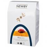 Чай Newby Artisan Union (Артисан Юнион), связанный, 20 шариков