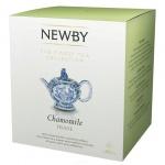 ��� Newby Chamomile (��������), ��������, � ����������, 15 ���������