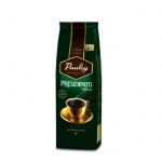 Кофе молотый Paulig Presidenti Original, пачка