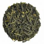 Чай Newby Gyokuro (Гиокуро), зеленый, листовой, 250 г