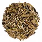 Чай Newby Kukicha (Кукича), зеленый, листовой, 250г