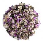 Чай Newby Lavender Dream (Лавандер дрим), зеленый, листовой, 250 г