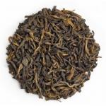 Чай Newby Premium Pu Erh (Премиум Пу-эр), черный, листовой, 250 г