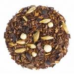 Чай Newby Tiramisu (Тирамису), ройбуш, листовой, 250 г