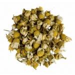 Чай Newby Chamomile (Камомайл), травяной, листовой, 250 г