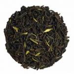 Чай Newby Thyme (Чабрец), черный, листовой, 250 г