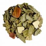 Чай Newby Forest Fiesta, ягодный, листовой, 125 г