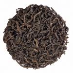 Чай Newby Ceylon (Цейлон), черный, листовой, 500 г