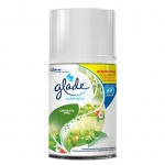 �������� �������� ��� ���������� ������� Glade Automatic �������� ����, 0.269�, �������� ����