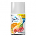 �������� �������� ��� ���������� ������� Glade Automatic ��������� ����, 0.269�, �������� ����