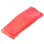 Протирочные салфетки Kimberly-Clark WypAll 8397, микрофибра, красные