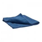 Протирочные салфетки Kimberly-Clark Kimtech 7589, микрофибра, 1шт, синие